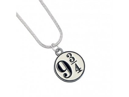 hp necklace platform c