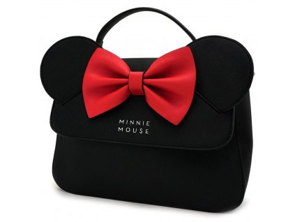 Kabelka Minnie Mouse Disney