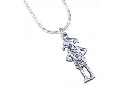 hp necklace dobby half 1