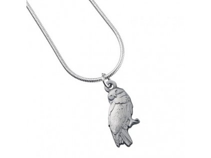 hp necklace owl c up