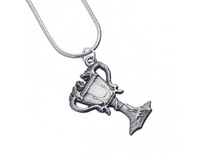hp necklace cup close