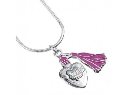 hp necklace love potion close