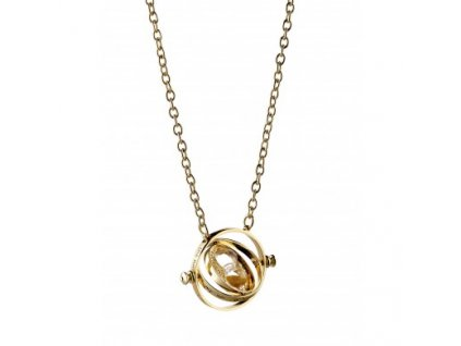 hp necklace time turner 02 (1)