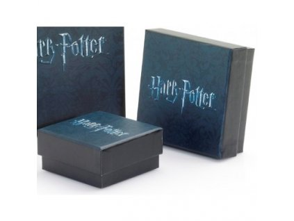 hp gift bag boxes copy 1