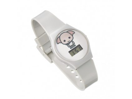hp cutie watch dobby b