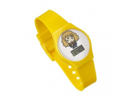 hp cutie watch hermione b