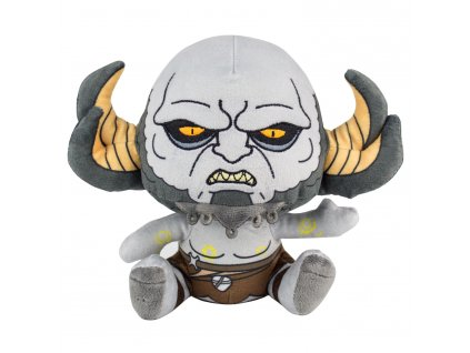 Plyšák Troll 20 cm God of War