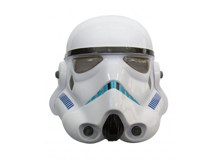 Helma Stormtrooper Star Wars