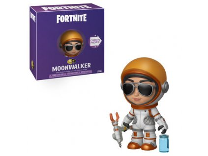 Funko Moonwalker 10 cm Fortnite