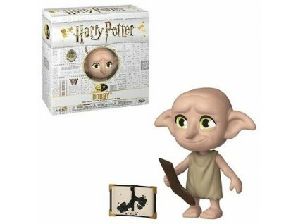 Funko Dobby 10 cm Harry Potter