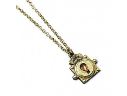 fb muggle worthy necklace c up