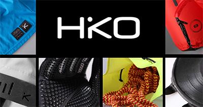 Rozšíření nabídky o produkty značky HIKO