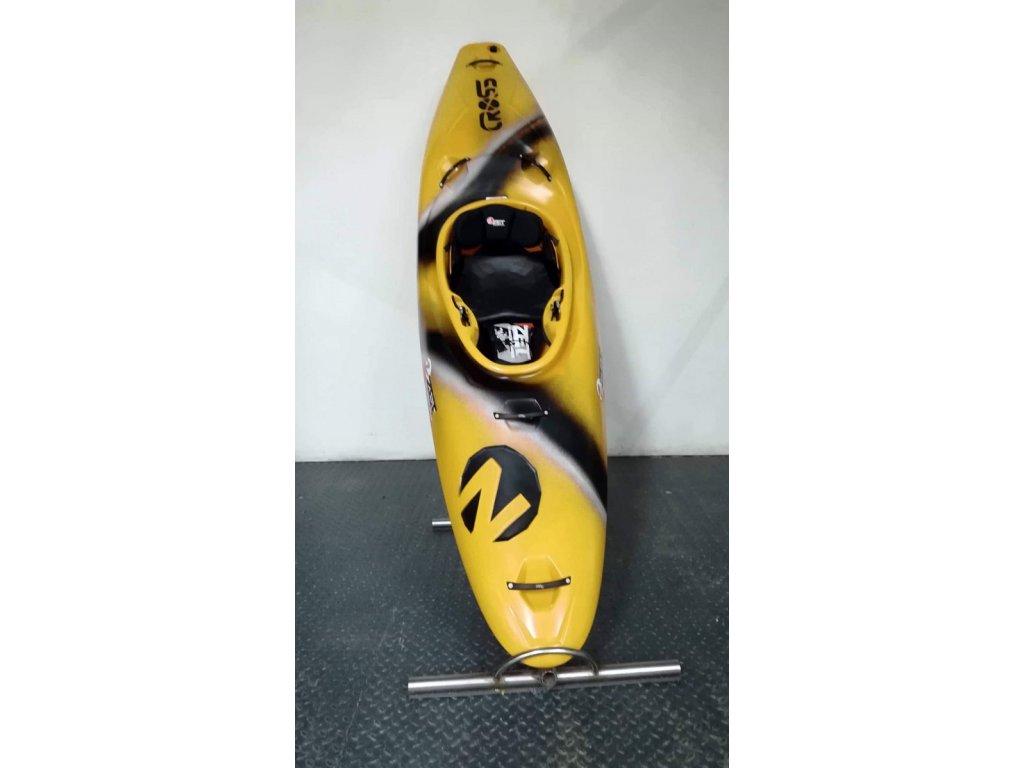 zet kayak cross limited edition (1)