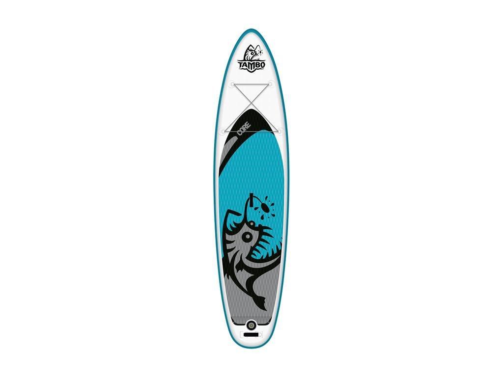 nafukovaci isup paddleboard TAMBO CORE ECO 11 3 x32 x6 2021