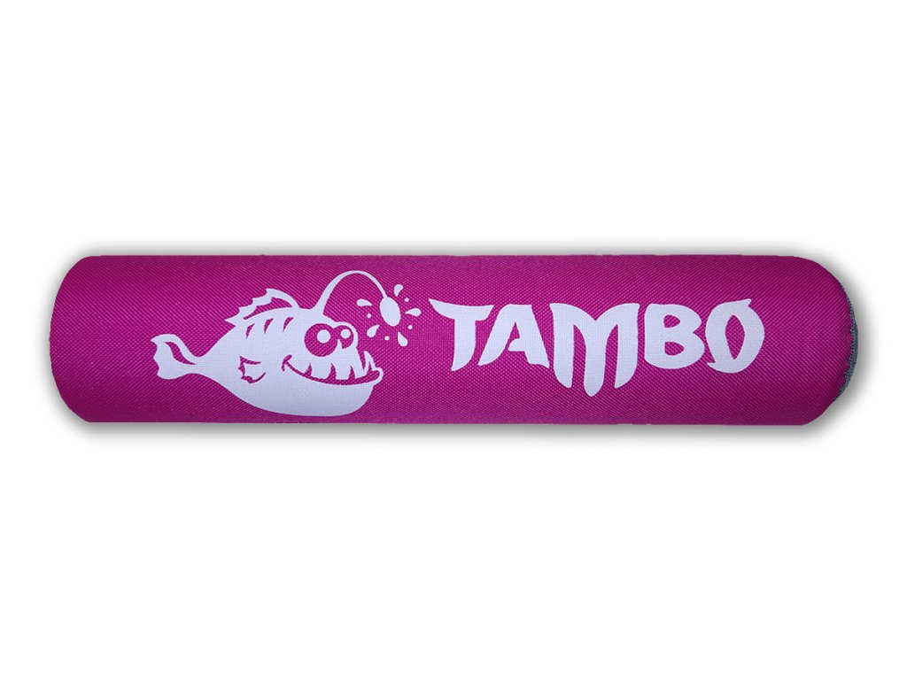 TAMBO SUP PADDLE FLOATER PINK I