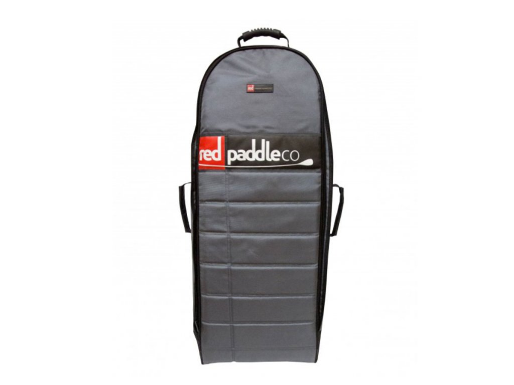 red paddle board bag