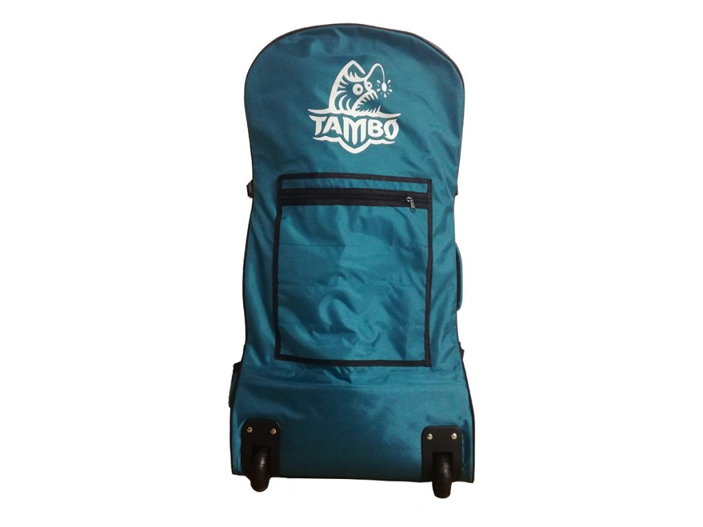 tambo esd transport bag