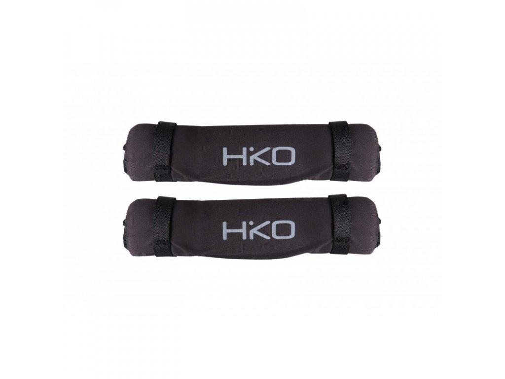 Chránič na autozahrádku Hiko