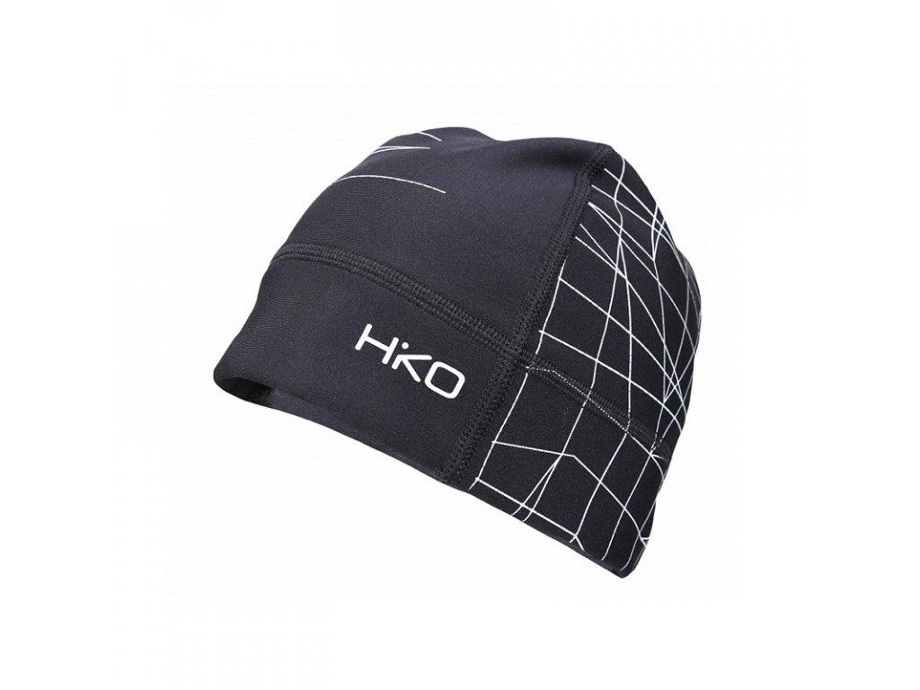 Neoprenová čepice Hiko Beanie