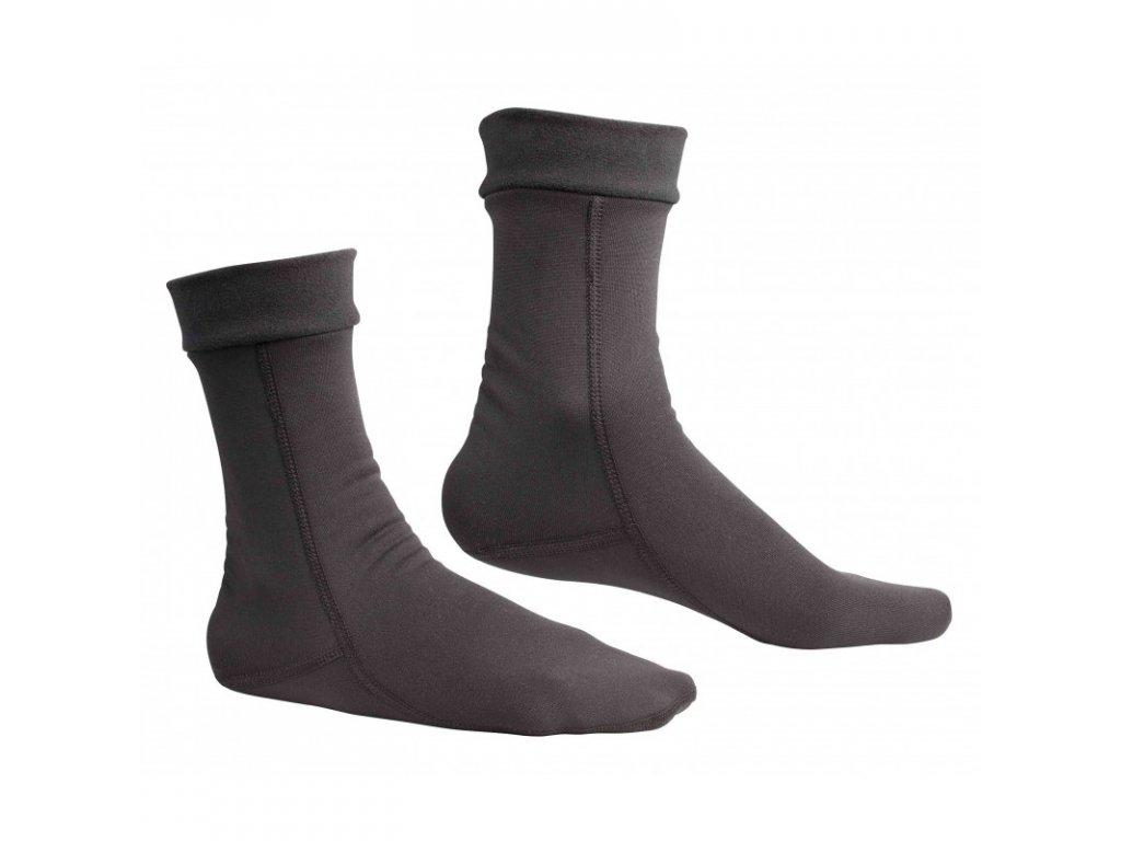 Ponožky Hiko Teddy