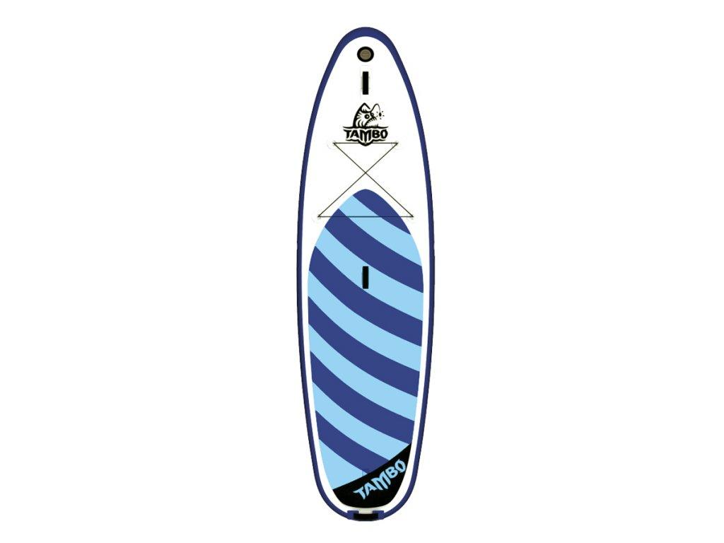 nafukovaci sup paddleboard tambo boof 10'10 esd