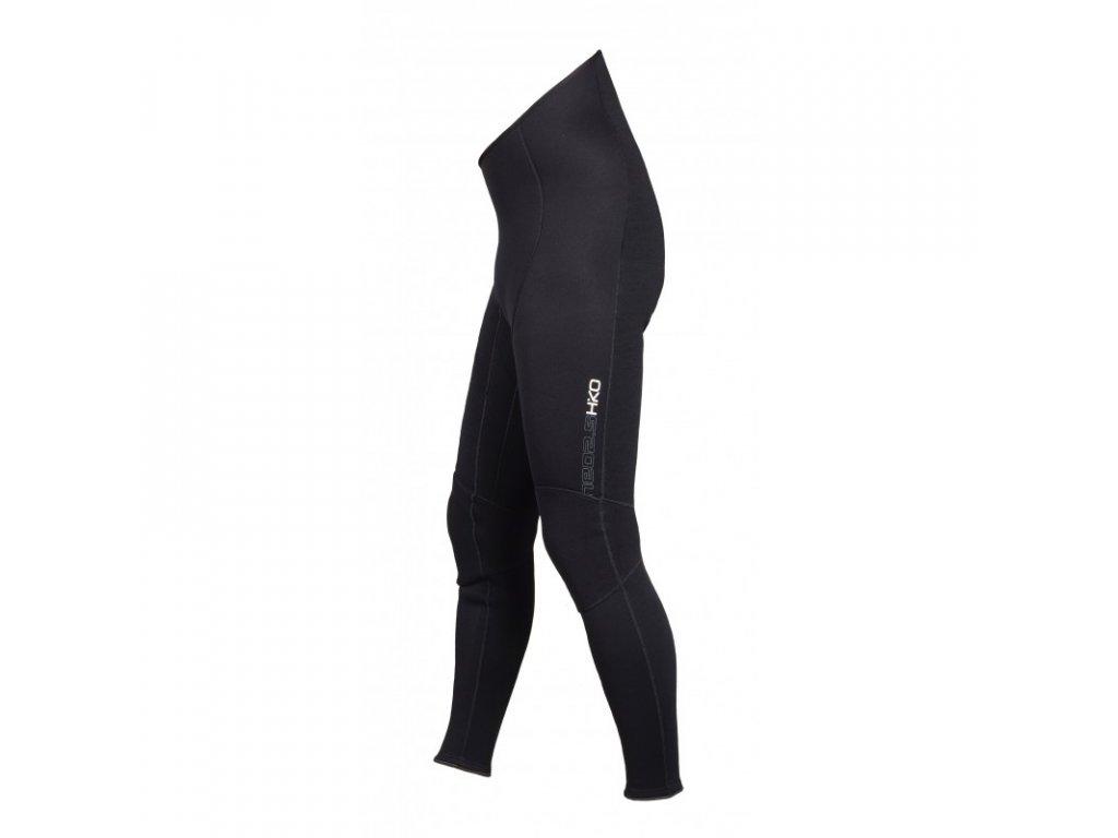 Neoprenové kalhoty Hiko Neo2.5