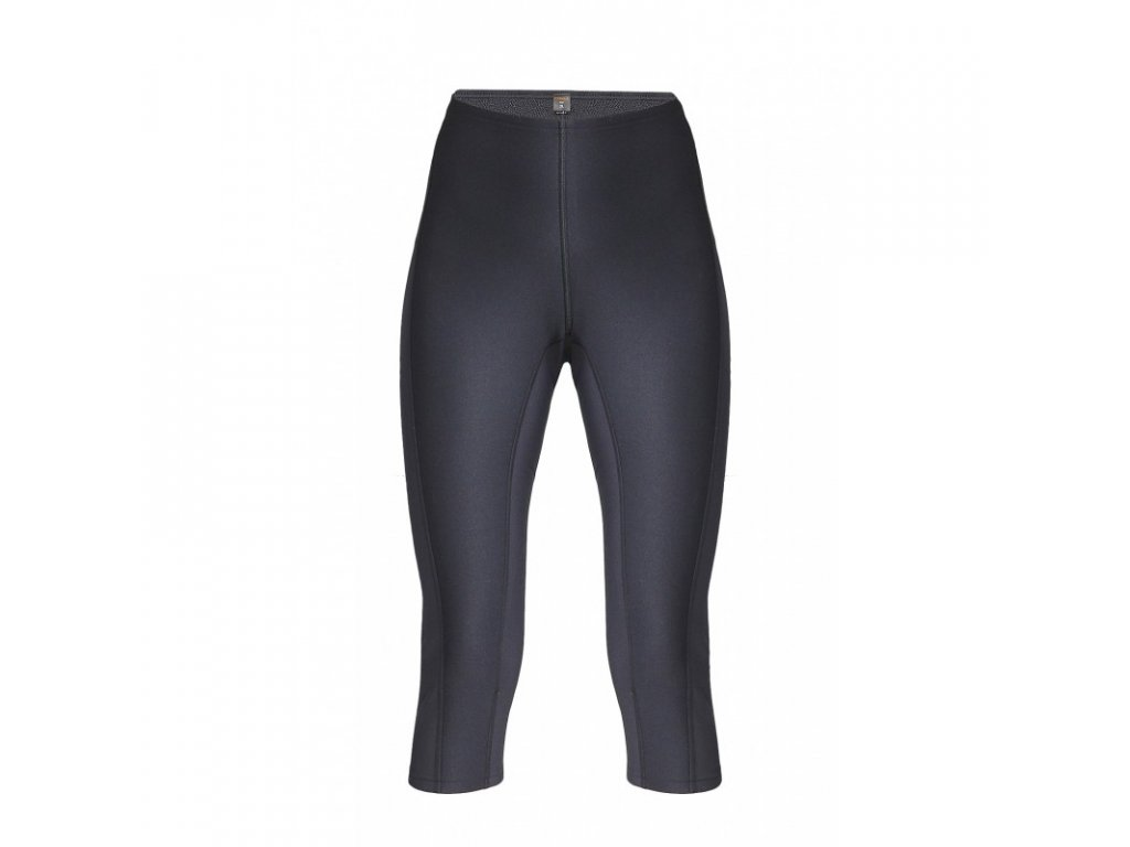 Neoprenové kalhoty 3/4 Hiko Symbio Capri