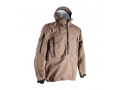 Rybářská bunda Hiko Angler