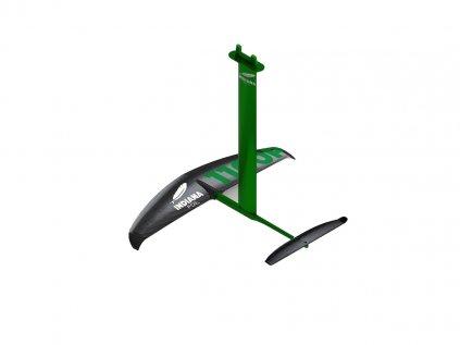 Indiana Windsurf Light Wind Foil 1100P I