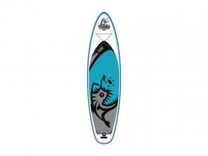nafukovaci isup paddleboard tambo core 10 5 x 32 x 6 ECO