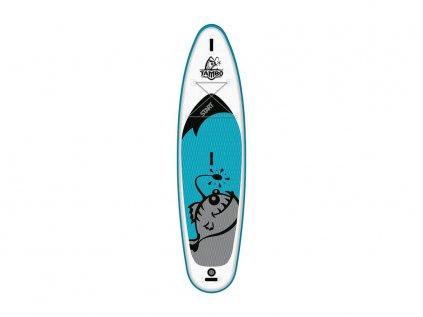 nafukovaci isup paddleboard TAMBO START 10 10 x34 x6 2021