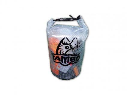 tambo dry bag 5l