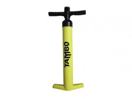 tambo pump