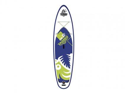 nafukovaci sup paddleboard tambo core 11'3 ECO