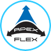 material_icon_apex-flex