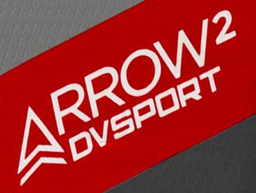 05arrow2