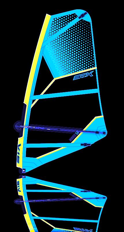 STX_minikidrig_www.paddleboardy.cz