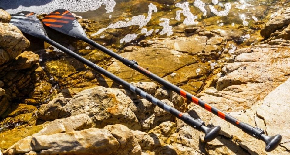 Paddles-RRD-SUP-Avant-Dynamic-Y25-www.paddleboardy.cz