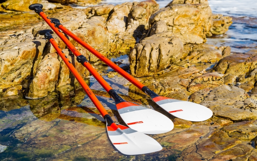 Paddles-RRD-SUP-Samuel-Tome-20190304-1590-1030x687