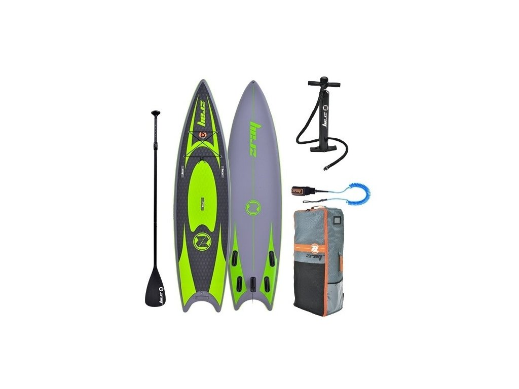 snapper nafukovaci paddleboard pro 11 paddleboardy karlin