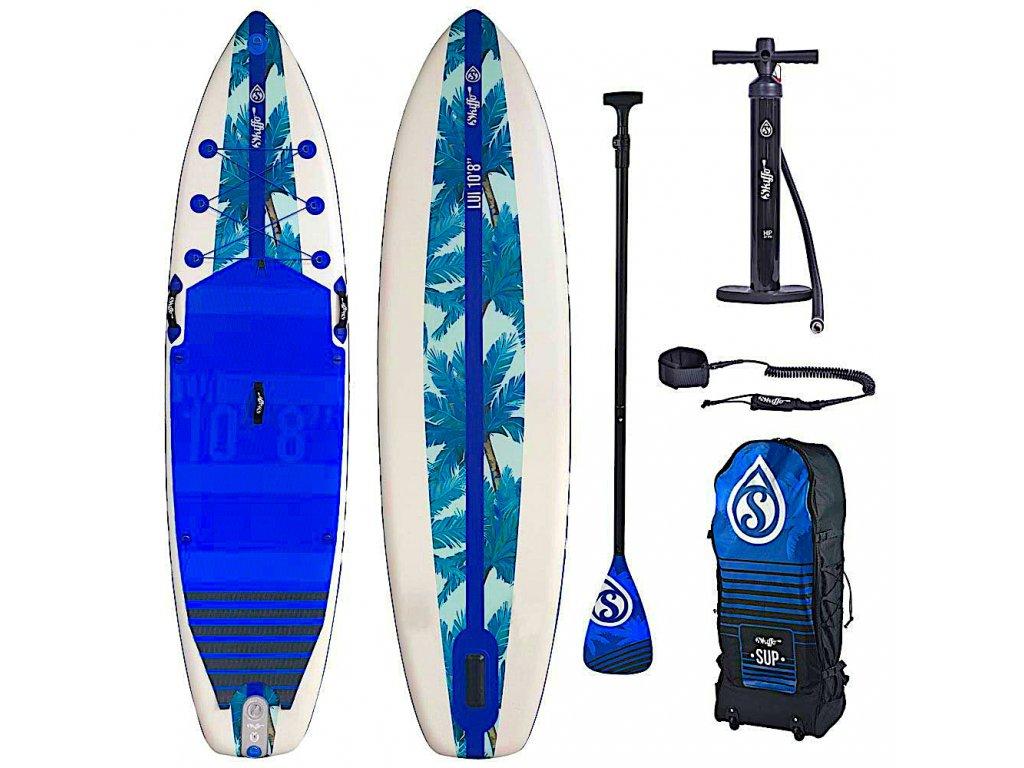 12061309 paddleboard skiffo lui 10 8 33 9
