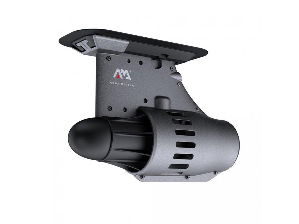 12058639 motor aqua marina bluedrive s power