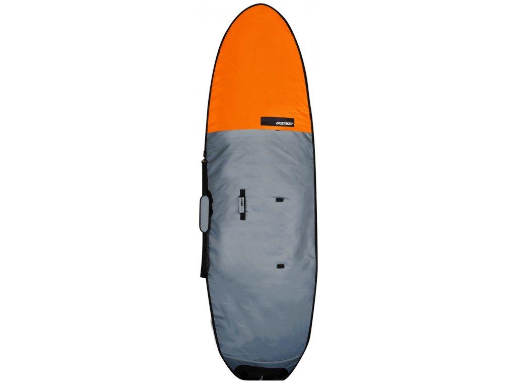 RRD obal na paddleboard různé velikosti Single V2