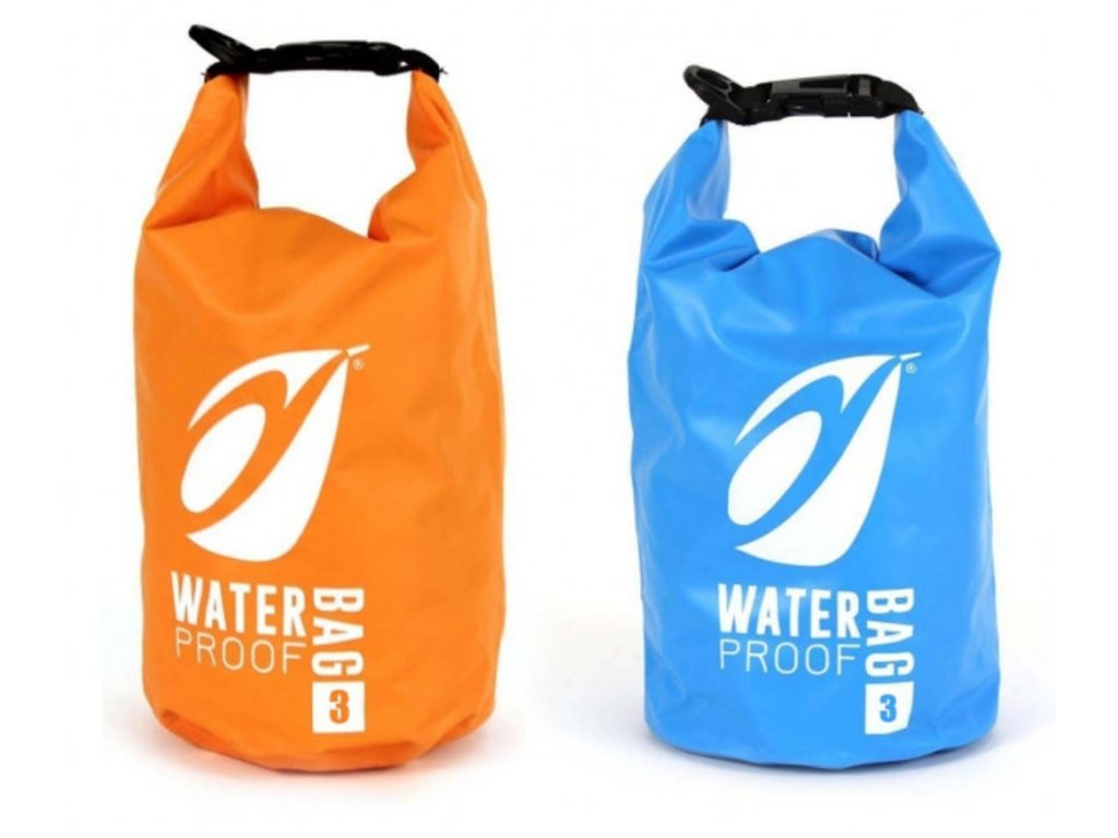 water proff paddleboardy bag nepromokavy aqua design
