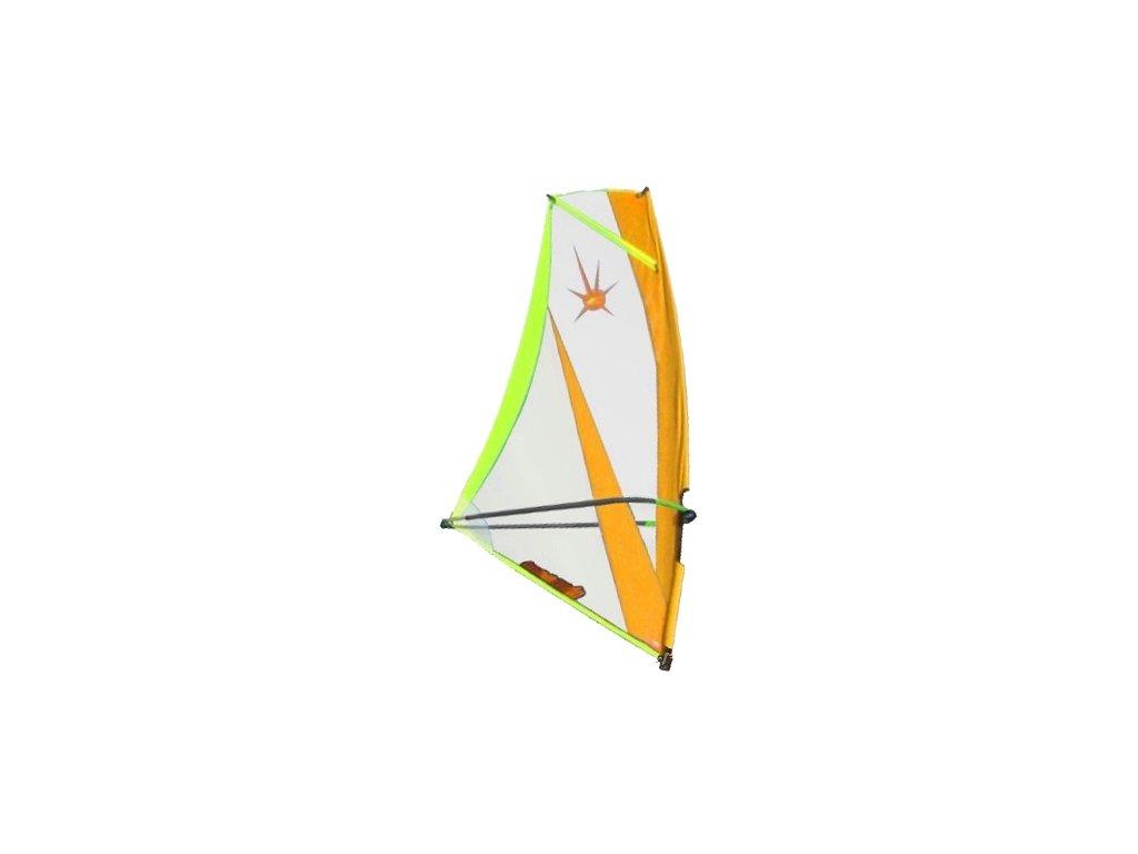 exocet xo sails commando plachta 5.5 eshop2