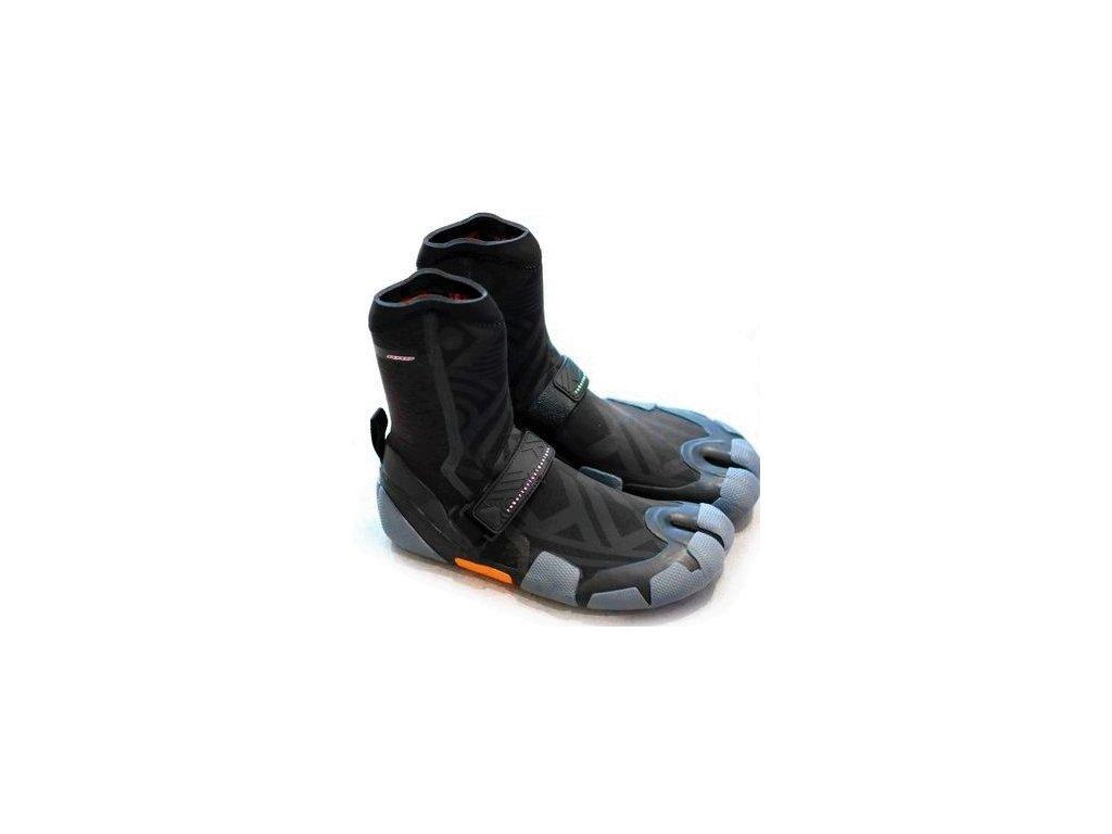 neoprenové boty RRD