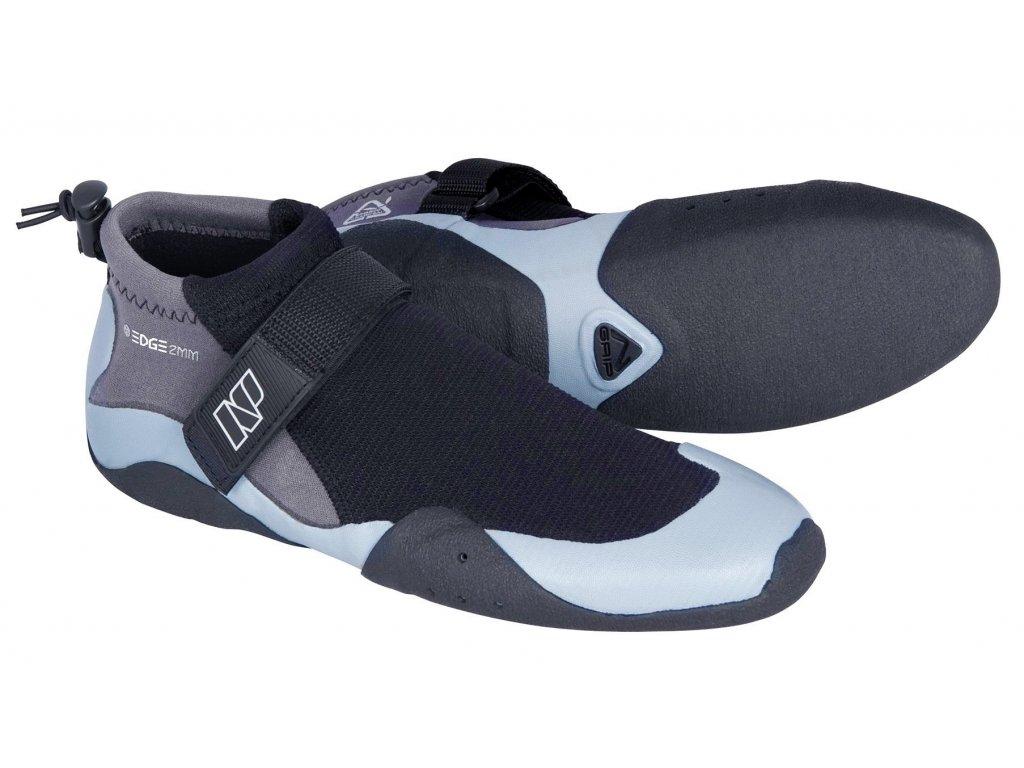 neoprenové boty Neilpryde Edge Reef