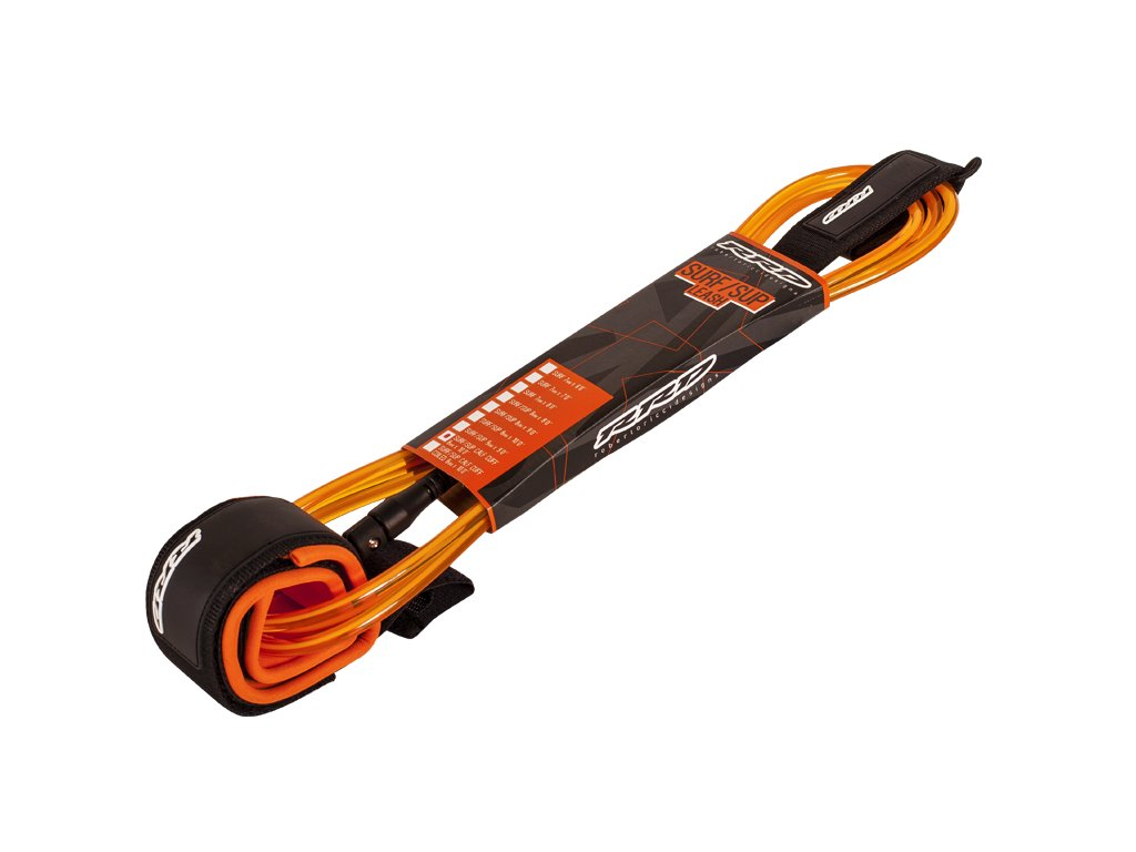 surf sup leash k paddleboardu