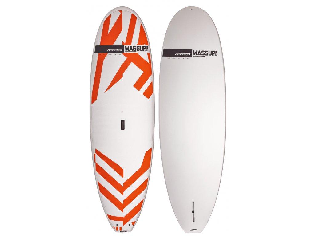 oplachtitelny paddleboard pevny