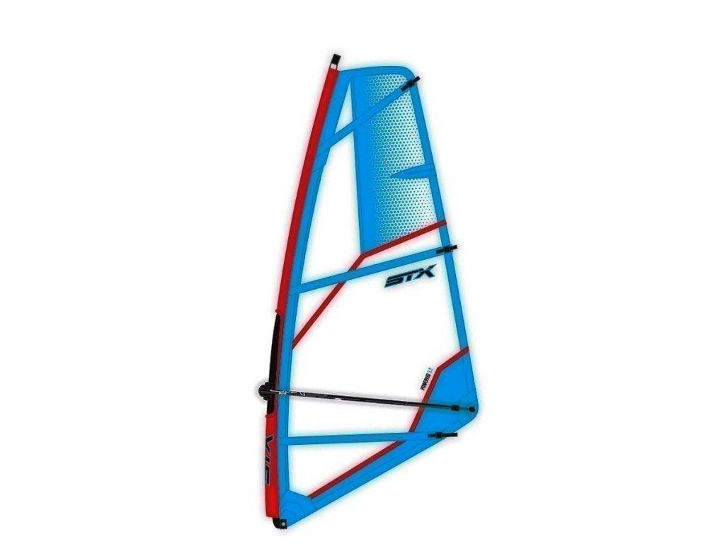 STX prolimit powerkid 1 paddleboardy.cz